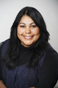 Angela Bates is the Executive Producer of NITV Current Affairs.