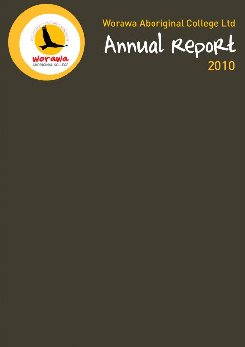 annual_report_cover_2010