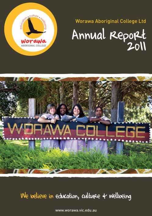 annual_report_cover_2011