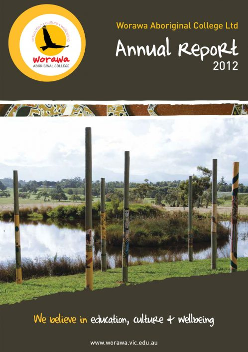 annual_report_cover_2012