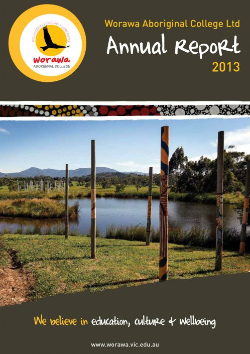 annual_report_cover_2013