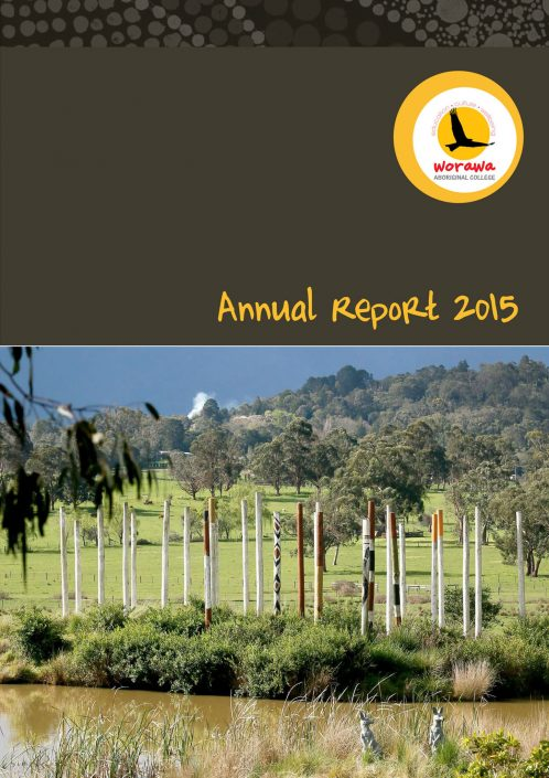 annual_report_cover_2015