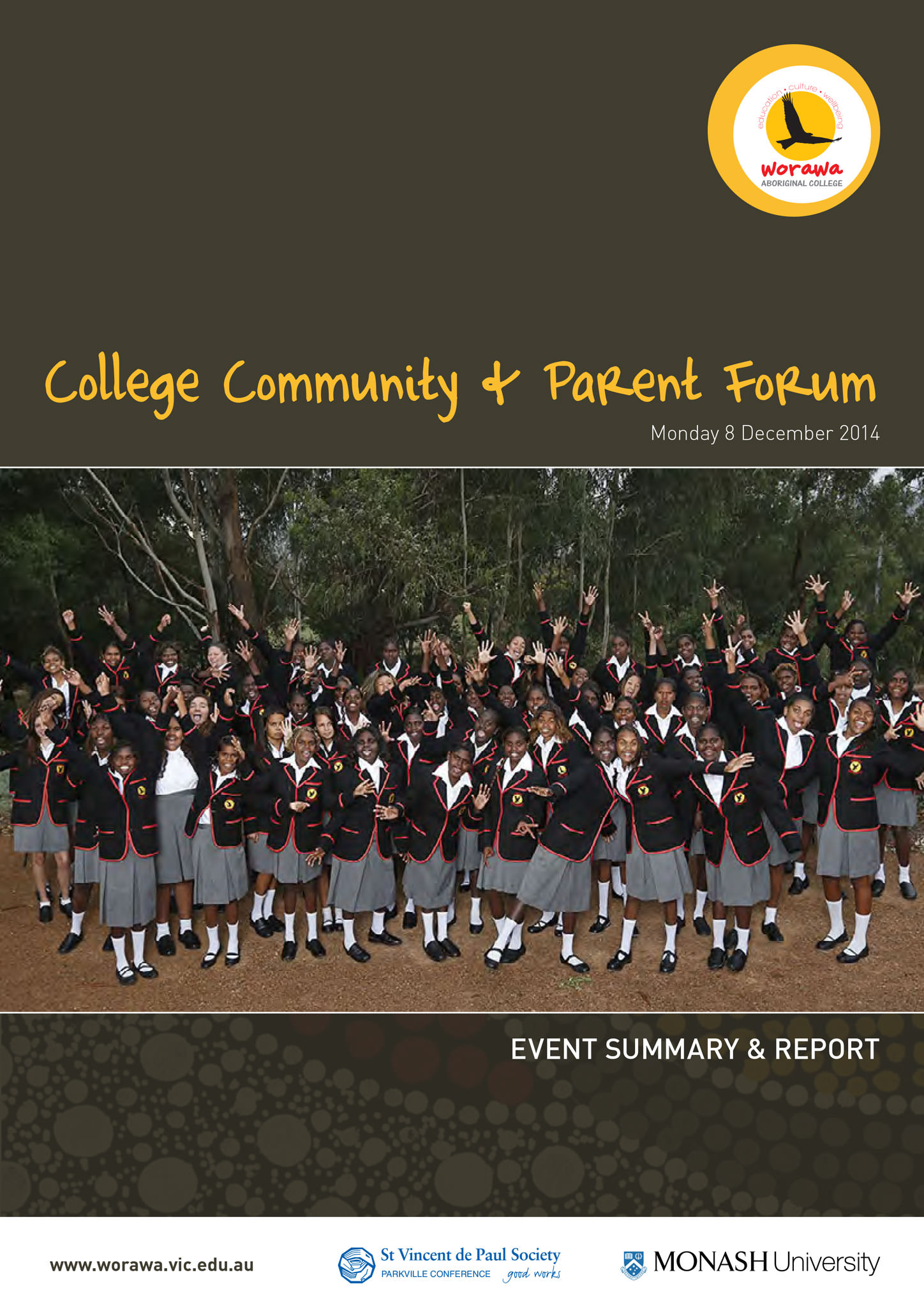 School-Community-Forum-2014-1