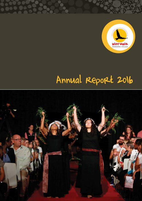 annual_report_cover_2016